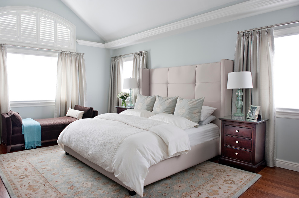 Creating A Cozy Bedroom: Ideas & Inspiration