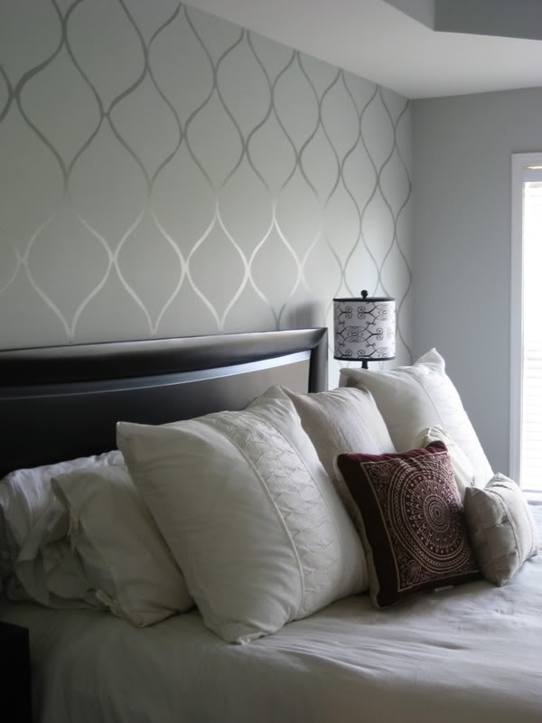 wallpaper ideas for living room feature wall simple interior decoration dare to be different 20 unforgettable accent walls diy faux