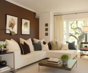 paint ideas for living room feature wall design small apartments dare to be different 20 unforgettable accent walls bedroom headboard