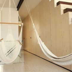 Hammock Chair And Stand Chairs For Newborns It's Swing Time With Indoor Hammocks – Inspiring Configurations