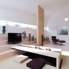 Japanese Table And Chairs Discount Accent Modern Designs Revolving Around Dining Tables