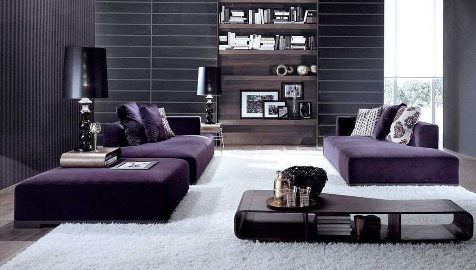 https://i0.wp.com/cdn.homedit.com/wp-content/uploads/2015/01/modern-living-room-with-purple-sofa-and-white-carpet-under-feet.jpg