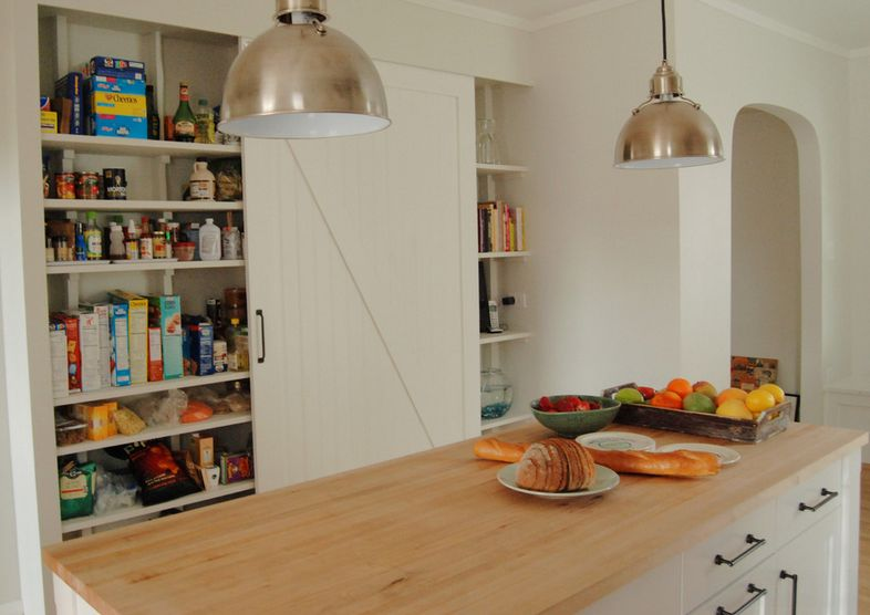 pantry kitchen home depot cabinets a diversity of door styles to hide your with