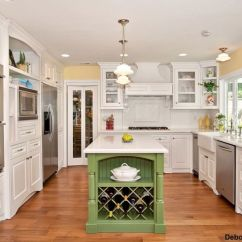 French Country Kitchens Black Kitchen Sink Lowes 20 Ways To Create A