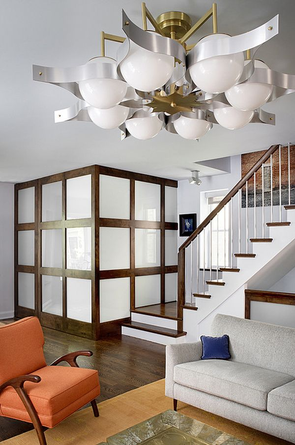 Beautiful Curtains Design Beautiful Room Partitions Made Of All Different Materials
