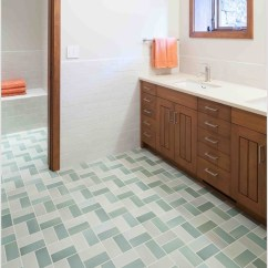 Floor Tile Designs For Small Living Rooms Barcelona Chair Room 30 Every Corner Of Your Home 23 Chevron Prints