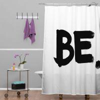 Modern Shower Curtain | www.imgkid.com - The Image Kid Has It!