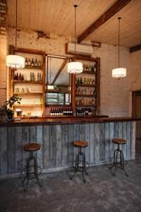 Man Cave Ideas For Pole Barns | Joy Studio Design Gallery ...