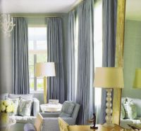How To, Tips, and Advice Archives - Home Decorating Trends ...