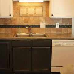 Kitchen Countertop Cover Cool Cabinets Diy Concrete Countertops A Step By Tutorial An Error Occurred