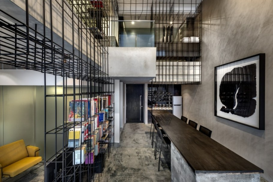Woon-Tai-Ho-loft-living-and-dining-area