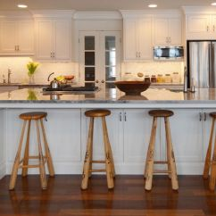 Countertop Stools Kitchen Canisters Ceramic Sets Guide To Choosing The Right Counter