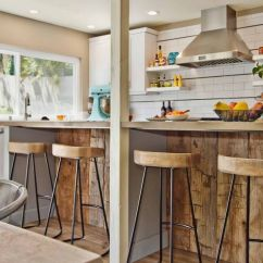 Kitchen Island Stool Recessed Led Lights For Guide To Choosing The Right Counter Stools