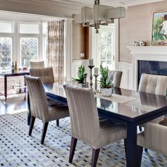 Bay Window Curtain Ideas For Living Room Leather How To Solve The Problem When You Have Windows