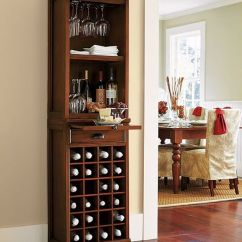 Living Room Mini Bar Furniture Design Ideas For Decorating My Walls Stylish Entertainment Areas