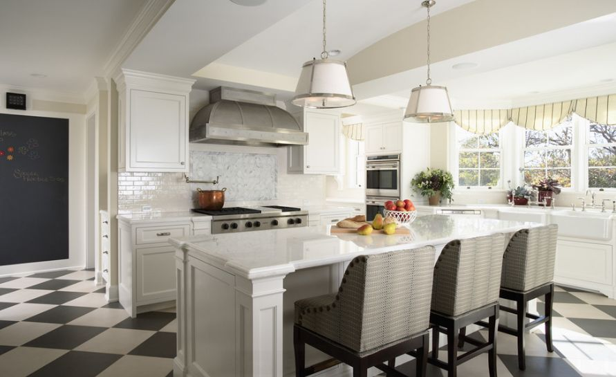 kitchen island stool decorating a large wall guide to choosing the right counter stools
