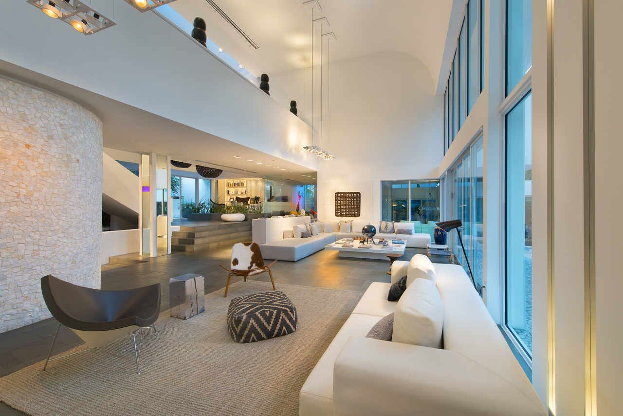 living room interior design modern art deco pictures 51 from talented architects around the world