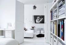 Gorgeous Ways Incorporate Scandinavian Design