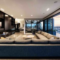 Show Pictures Of Modern Living Rooms Wall Unit Room Furniture Uk 51 Design From Talented Architects Around The World