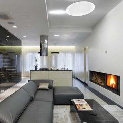 Living Room Interior Design Modern Minimalist Furniture 51 From Talented Architects Around The World