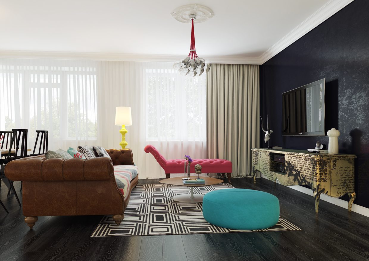 living rooms with dark grey feature walls decorate your room how to use in every of the house