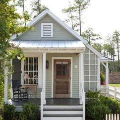 Sears Kitchen Remodeling Design Services Online Cottage Front Door - Home Decorating Trends Homedit
