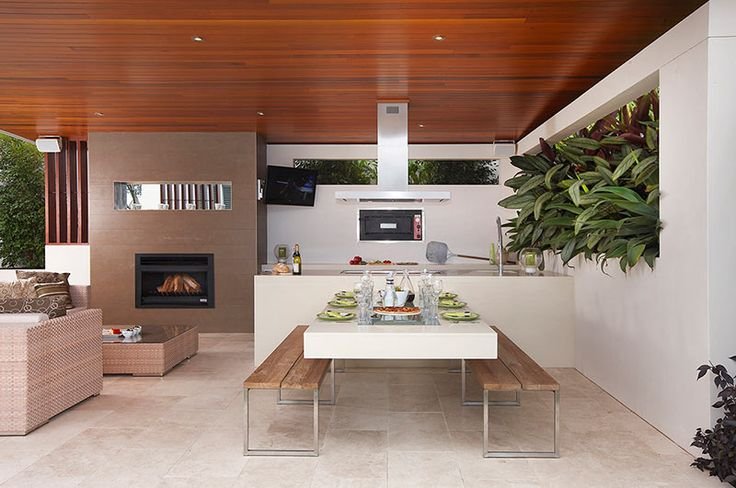 bar height kitchen tables wall tiles for cantilevered floating in modern luxury homes