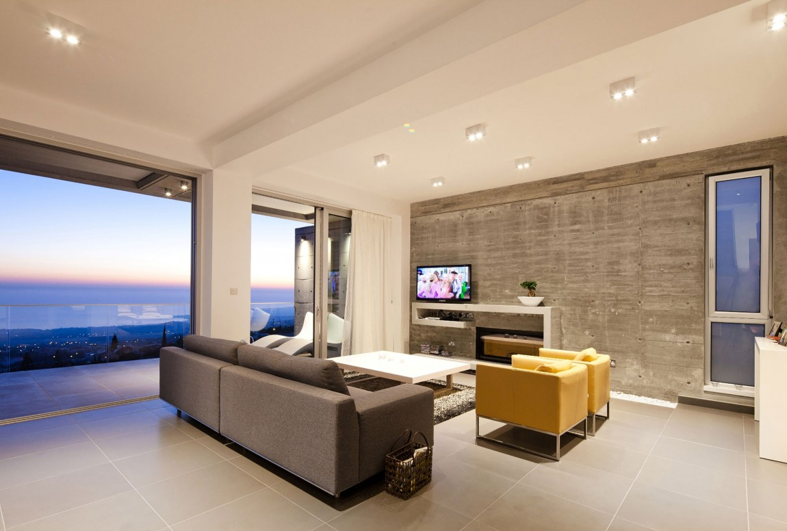 pics of modern living rooms small room decoration 51 design from talented architects around the world