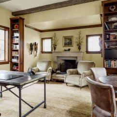 How To Decorate Living Room Wall Shelves Tv Unit Designs For Small India Decorating With Tall And Narrow Bookcases