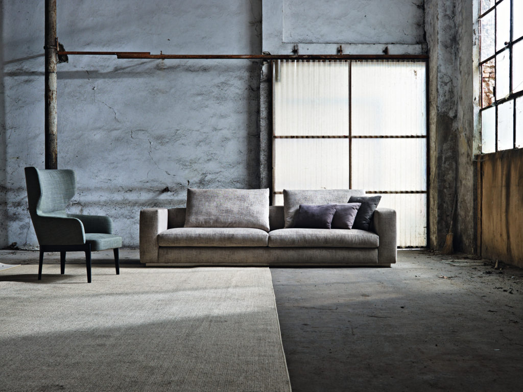 modern furniture sofa design french connection grey 15 couches with diverse and versatile designs