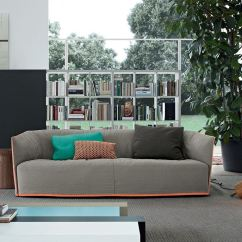Modern Furniture Sofa Design Sets For Living Room Online 15 Couches With Diverse And Versatile Designs