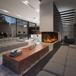 Modern Contemporary Living Room Pictures Interior Design 2016 51 From Talented Architects Around The World