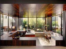 Sunken Design Explore Depths Of Style
