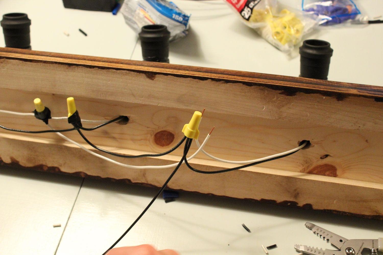 hight resolution of wiring light diy
