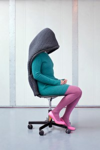 Cool Chairs With Unexpected Designs And Functions