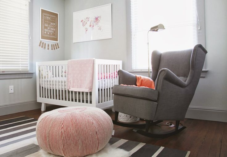 reading nook chair lobster claw high 25 best ikea hacks for kids
