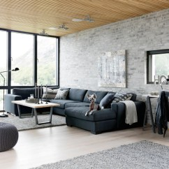 Industrial Style Living Room Furniture Gray Laminate Flooring 2 Ideas For Any Of Decor Exquisite