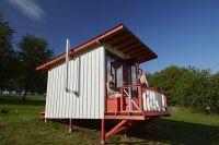 Build It Yourself Cabin | Joy Studio Design Gallery - Best ...