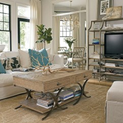 White Living Room Furniture Decorating Ideas 2 Wallpaper For Any Style Of Decor Coastal Design