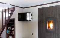 Corner Mounted Tv Ideas | Shapeyourminds.com