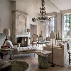 French Living Room Design Ideas Best Ergonomic Chairs For Furniture Any Style Of Decor Country