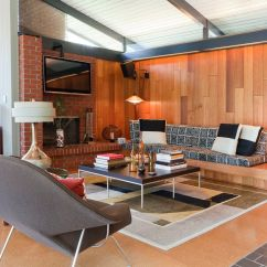 Modern Chairs Living Room Table Set Furniture Ideas For Any Style Of Decor Mid Century