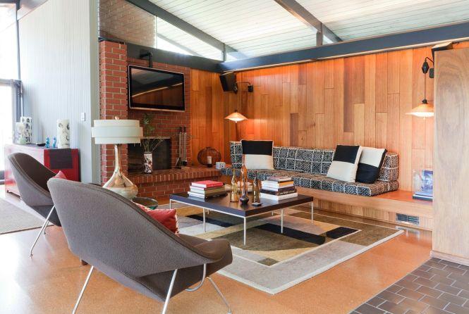 Living Room Madeleine Luxury Sofa Set Traditional Regarding Furniture