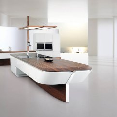 Rolling Island For Kitchen Aid Professional Modern Islands With Spectacular Designs