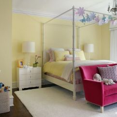 Sofa For Teenage Bedroom Set At Low Price Pink Sofas An Unexpected Touch Of Color In The Living Room