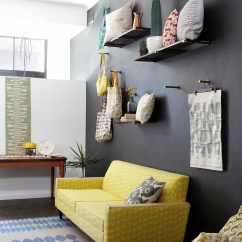 Living Room Sofas South Africa 2 Red Furniture In How To Design With And Around A Yellow Sofa Yello Grey Black Wall