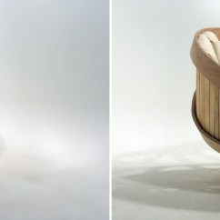 Hanging Chair Cocoon Visitor Chairs For Office 15 Summer-ready That Invite Themselves In