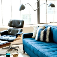 Best Living Room Carpet Paint Colors For Rooms With Green Furniture 10 Colorful Couches To Help You Be Bold