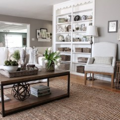 Grey And White Living Room Paint Ideas Modern Wall Cabinets For What Color Is Taupe How Should You Use It Gray Colors
