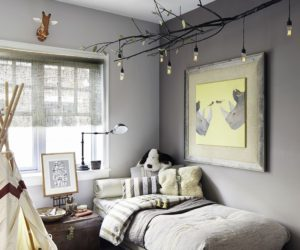20 fantastic bedroom color
